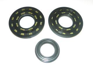 Yamaha 650-760 / 1100 / 1200 Crank Seal Kit ARS