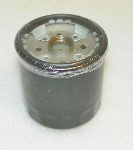 Oil Filter Yamaha 1800
