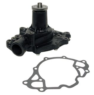 Mercruiser/Volvo/OMC Ford Water Circulating Pump