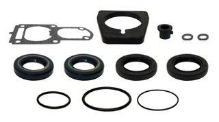 Gearcase Seal Kit 20 96-97 25 88-98 & 00-05
