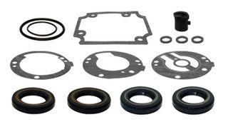 Gearcase Seal Kit C25 91-97 C30 89-92