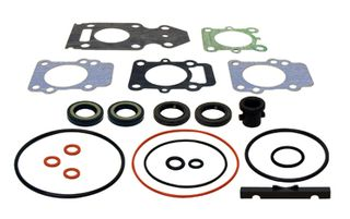 Gearcase Seal Kit 9.9-15 2 & 4 Stroke