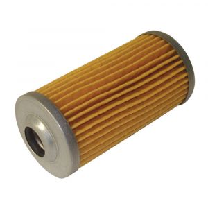 Yanmar Fuel Filter - 1GM, 2GM, 3GM, SB8, SB12, YSB8, YSB12, YSM8, YSM12