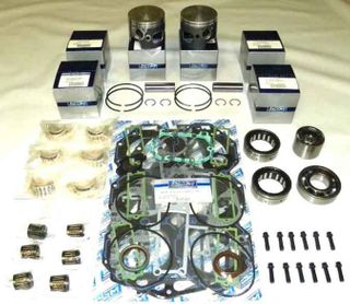 Johnson / Evinrude 200 / 225 Hp Looper Rebuild Kit Std.