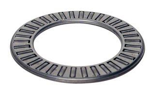 J/E 40-60 & 60-75 Drive Shaft Thrust Bearing