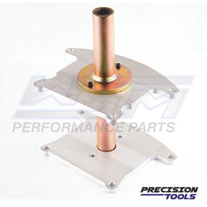 Sea-Doo 580 / 720-1503 Alignment Support Plate