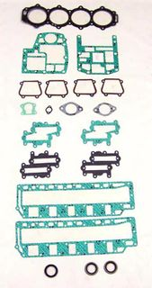 Chrysler / Force 120 Hp Gasket Kit