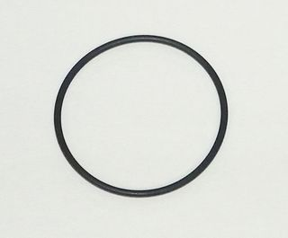 Johnson / Evinrude / Yamaha 25-75 Hp Crank O-Ring
