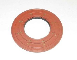 Sea-Doo 951 Inner Mag Side Crank Shaft Oil Seal