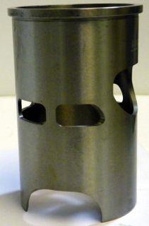 Kawasaki 1100 Cylinder Sleeve