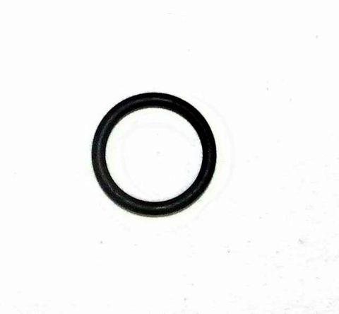 Kawasaki 1200 / 1500 Crank Shaft Coupler O-Ring