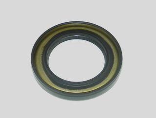 Kawasaki 1200 / 1500 PTO Inner Crank Shaft Oil Seal