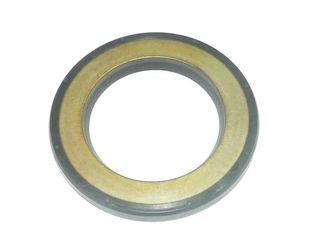 Kawasaki 1200 / 1500 PTO Outer Crank Shaft Oil Seal