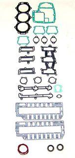 Chrysler / Force 90 Hp 3 Cylinder Gasket Kit