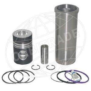 Piston Liner Kit