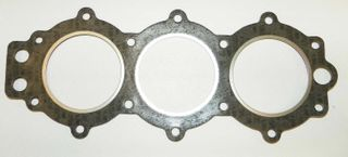 Head Gasket J/E 40-70 3 Cyl Looper 1968-01 3.1875*