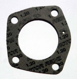 Kawasaki  1100 Head Pipe Gasket