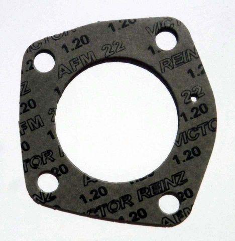Kawasaki  1100 Head Pipe Gasket