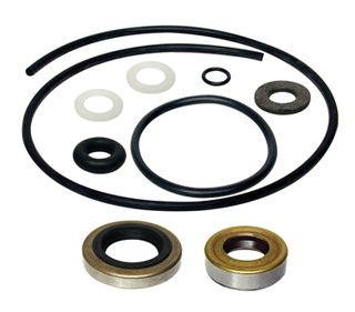 Gearcase Seal Kit 25-40 56-73 Split Housing