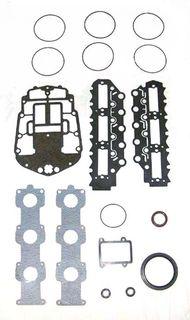 Johnson / Evinrude 135-175 Hp Ficht 60 Degree Gasket Kit