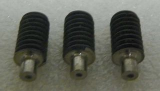 .158 Pin For 983-406 And 983-407 (3 per pack)
