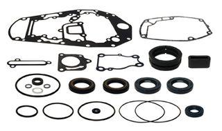 Gearcase Seal Kit 25 01-05 F30-40 00-05