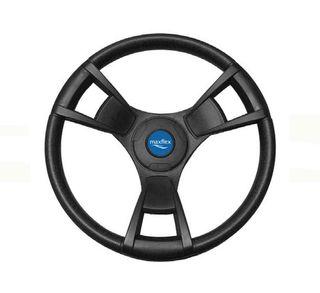 Steering Wheel Pismo