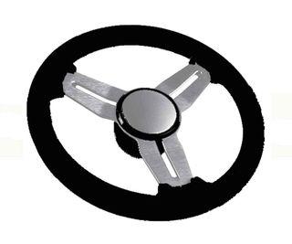 Steering Wheel Coronado (Better Quality)