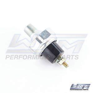 Sender - Oil Pressure Switch
