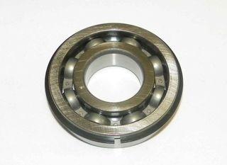 Yamaha 650-760 / 1100 / 1200 PTO Crank Bearing