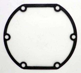 Yamaha 1100 / 1200 Exhaust Outer Cover Gasket