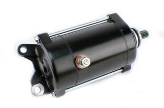 Yamaha 800-1300 Starter