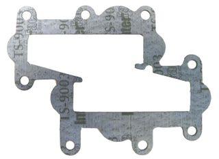 Force 120 / 153 Hp Carburetor Adapter Gasket