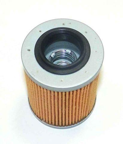 Sea-Doo 900 Spark Oil Filter