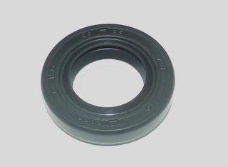Sea-Doo 800 GTX / XP Counter Balance Oil Seal
