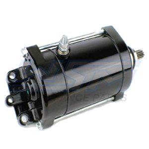 Kawasaki 650-1100 Starter