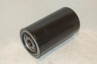 Yanmar Oil Filter - 4LH-DTE, STE, 4LHA-HTE, DTE, STE