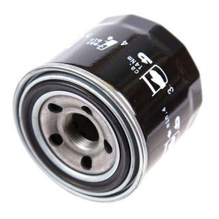 Yanmar Fuel Filter - 3JH, 4JH, 4JM