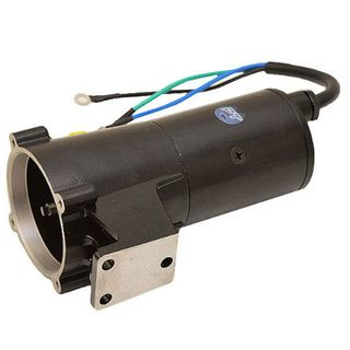Volvo Penta Tilt / Trim Motor Early 290 DP (Motor Only)