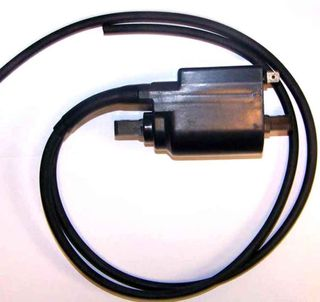 Sea-Doo 580-800 Ignition Coil (1 Prong)
