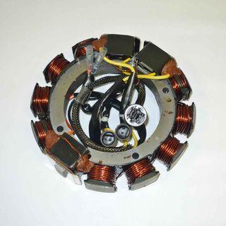 Johnson / Evinrude 185-300 Hp 35 Amp Stator