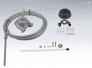 3000 Rotary Steering System Pkg 11FT