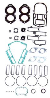 Johnson / Evinrude 120 / 140 Hp Looper Gasket Small Bore Kit