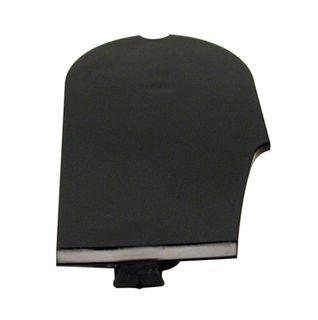 Wear Pad (Stbd) Alpha Gen 2