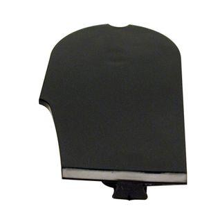 Wear Pad (Port) Alpha Gen 2