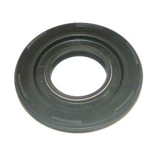 Sea-Doo 580-720 Inner Large ID Crank Shaft Oil Seal