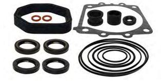 Gearcase Seal Kit 200-225 2&4 Stroke 06 & Up