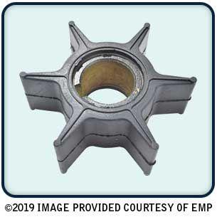 Impeller Honda 25-30