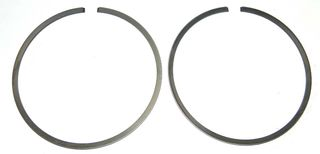 Johnson / Evinrude 130-250 Hp Piston Ring Set Std.