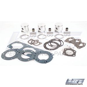 Kawasaki 900 STX 1997-2006 Rebuild Kit .5mm Over